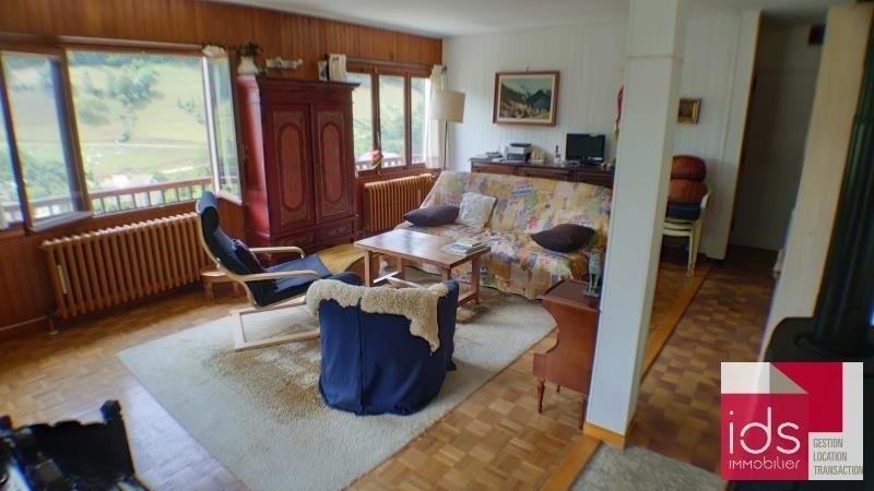 Revenda casa Pinsot 205000€ - Fotografia 8