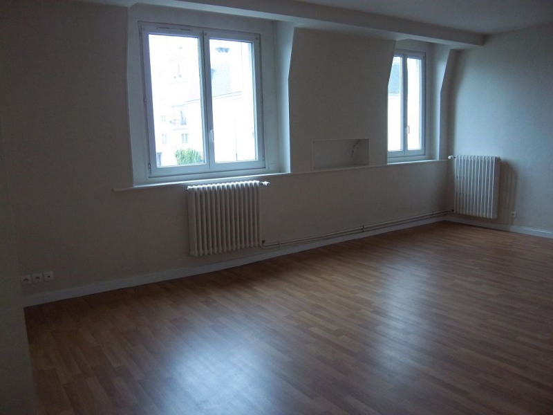 Location appartement Limoges 800€ CC - Photo 3
