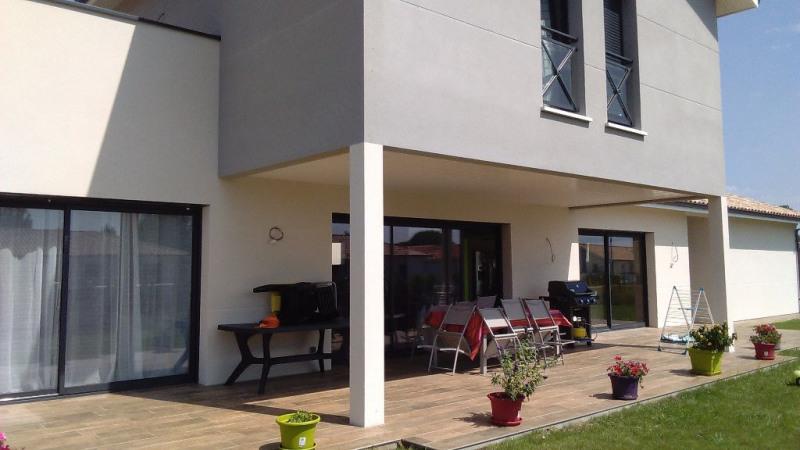 Venta  casa Sanguinet 514010€ - Fotografía 16
