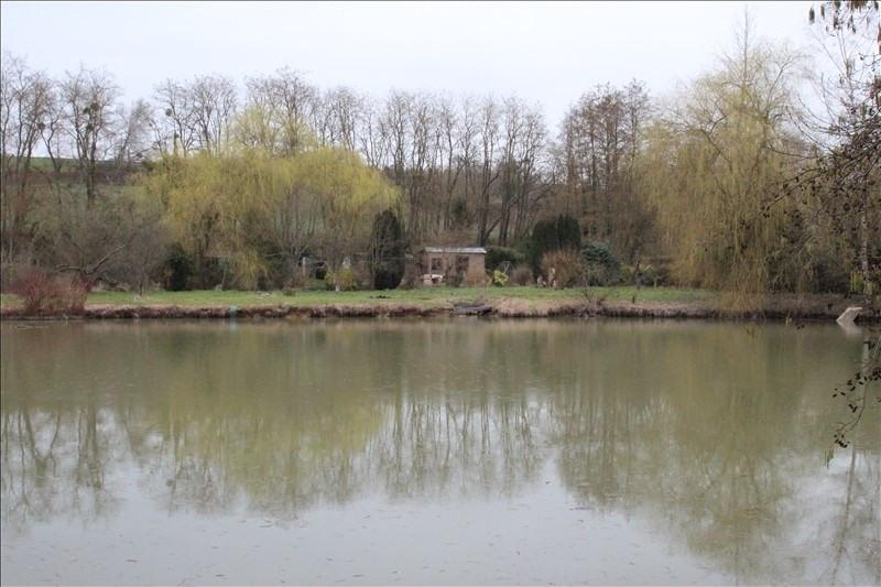 Vente terrain Mareuil sur ourcq 59000€ - Photo 3