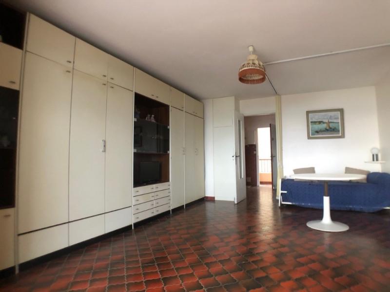 Vente appartement La londe les maures 217500€ - Photo 9