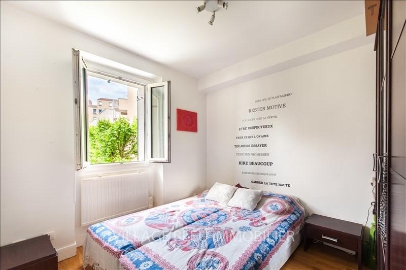 Vente appartement Courbevoie 369000€ - Photo 5