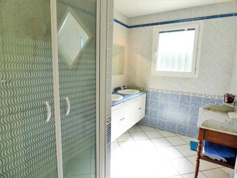 Vendita casa Izon 320000€ - Fotografia 5