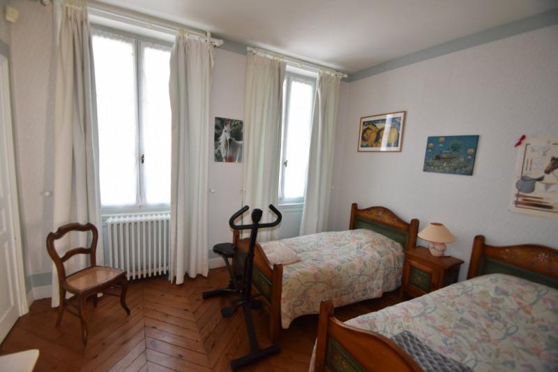 Vente de prestige maison / villa Isigny sur mer 443500€ - Photo 11