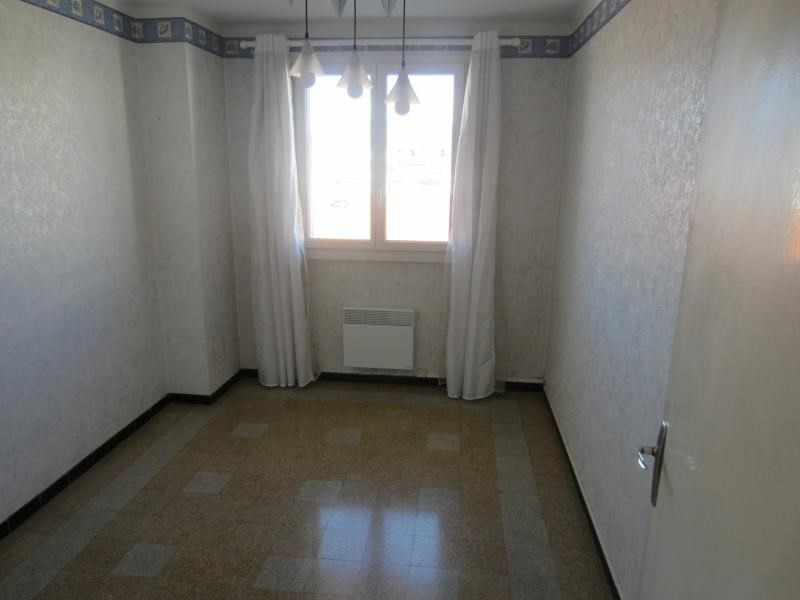Location appartement La seyne sur mer 625€ CC - Photo 2