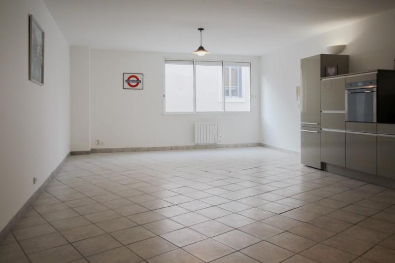 Appartement Aix Les Bains 4 pièce(s) 132 m2