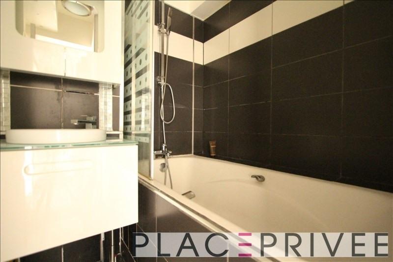 Alquiler  apartamento Nancy 830€ CC - Fotografía 5
