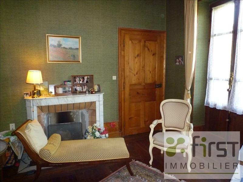 Venta de prestigio  apartamento Menthon st bernard 650000€ - Fotografía 4