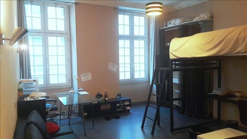 Vente appartement Pau 59000€ - Photo 1