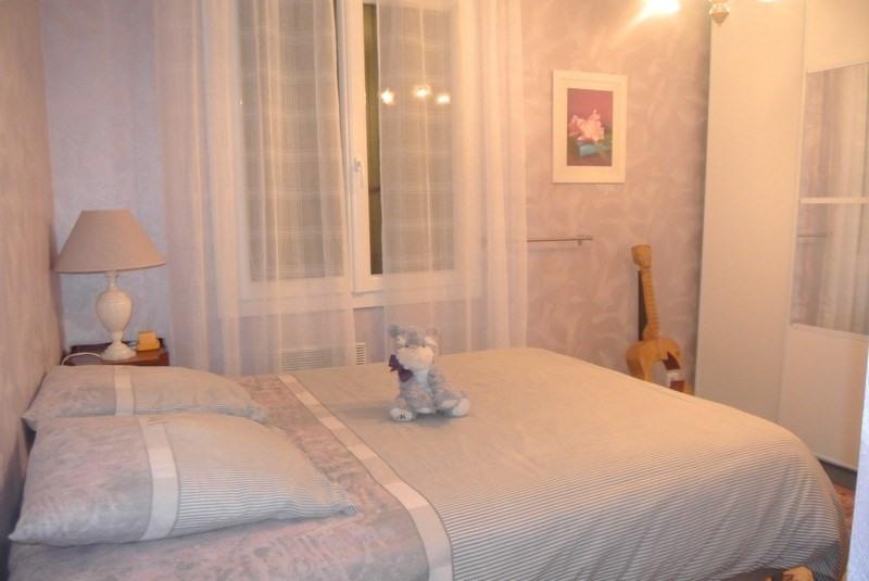 Vente appartement Romans-sur-isère 55000€ - Photo 4