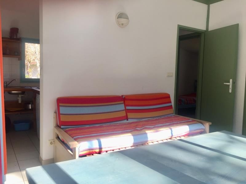 Sale house / villa Ares 111300€ - Picture 7
