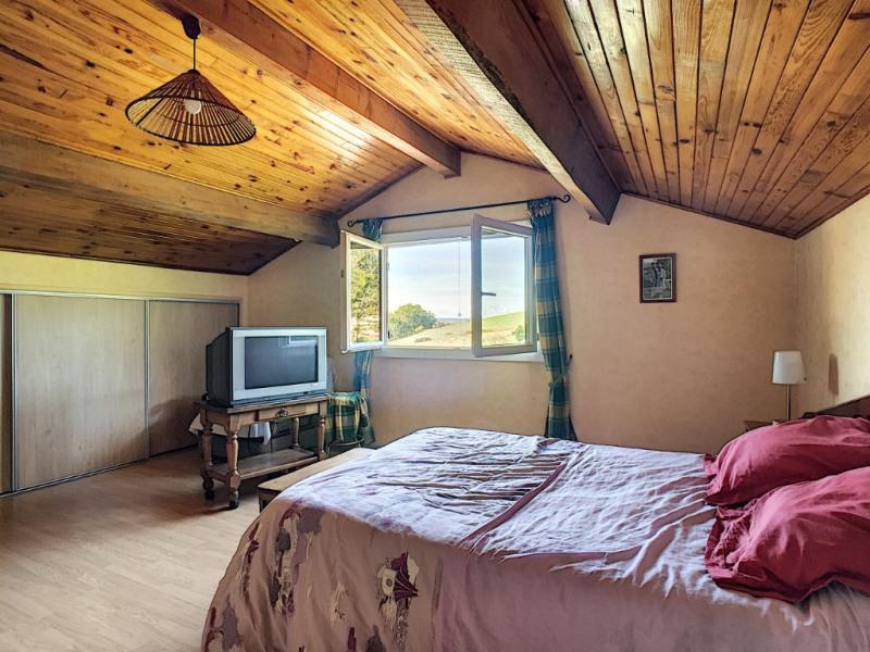 Vente maison / villa Vollore ville 212000€ - Photo 8