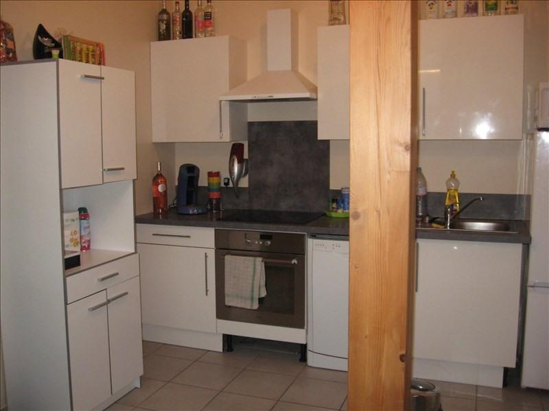 Location appartement St maurice de gourdans 540€ CC - Photo 4