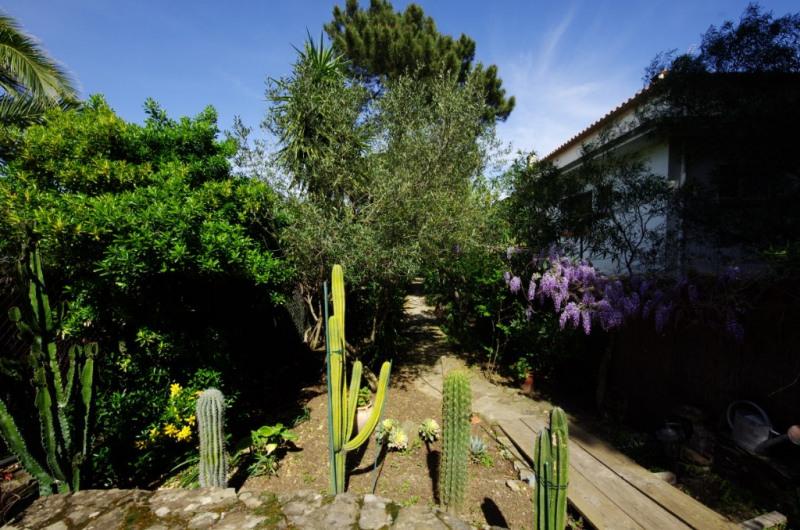 Vente maison / villa Argeles sur mer 433500€ - Photo 4