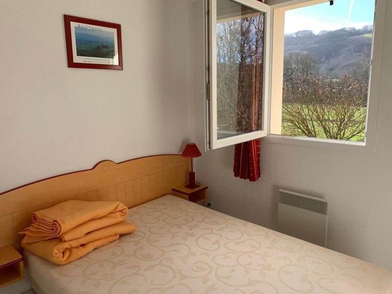 Vente appartement Saint-geniez-d_olt 22750€ - Photo 4