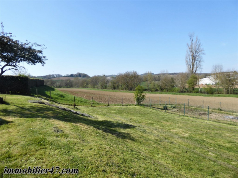 Sale house / villa Pinel hauterive 119900€ - Picture 17