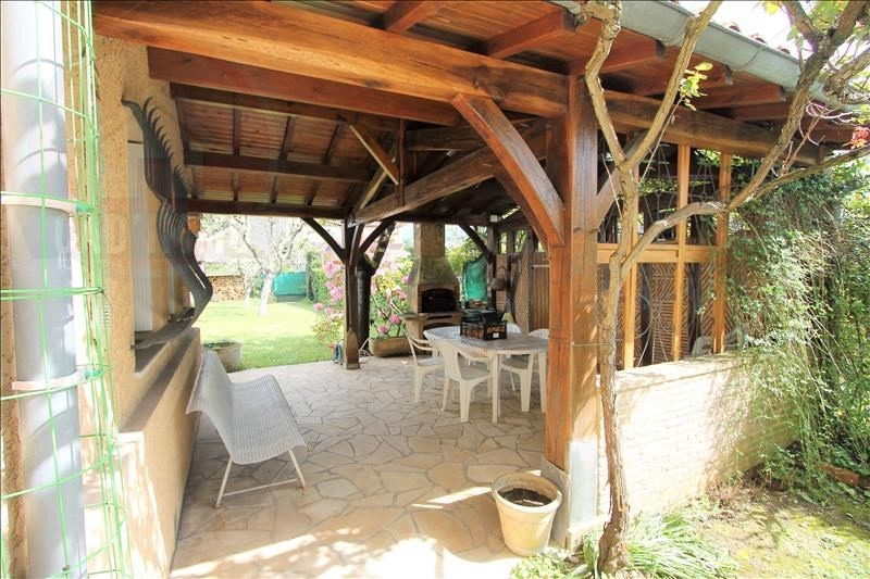 Sale house / villa Bergerac 254 500€ - Picture 5