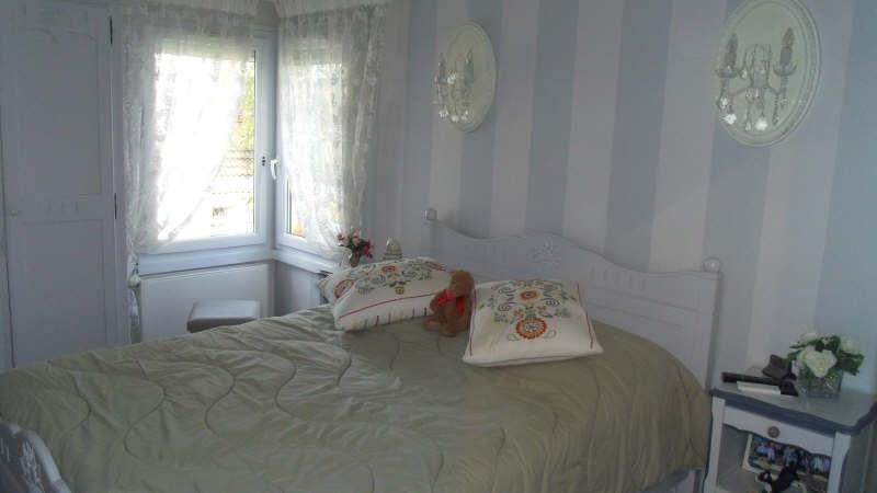 Vente appartement Emerainville 243000€ - Photo 5