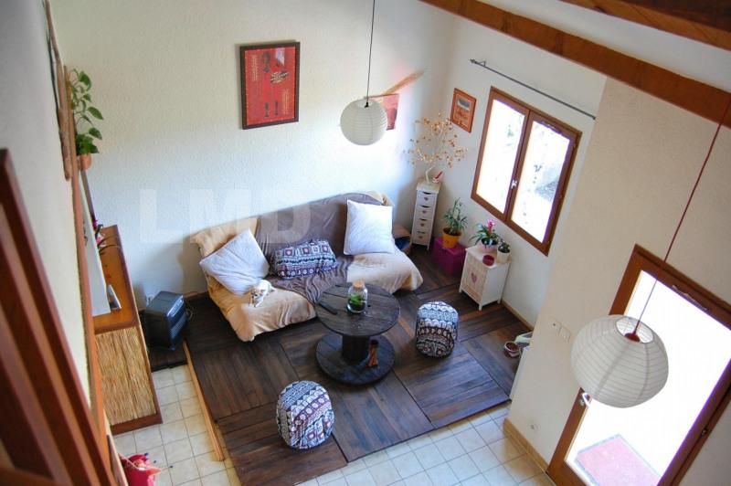 Vente maison / villa Lablachere 120000€ - Photo 2