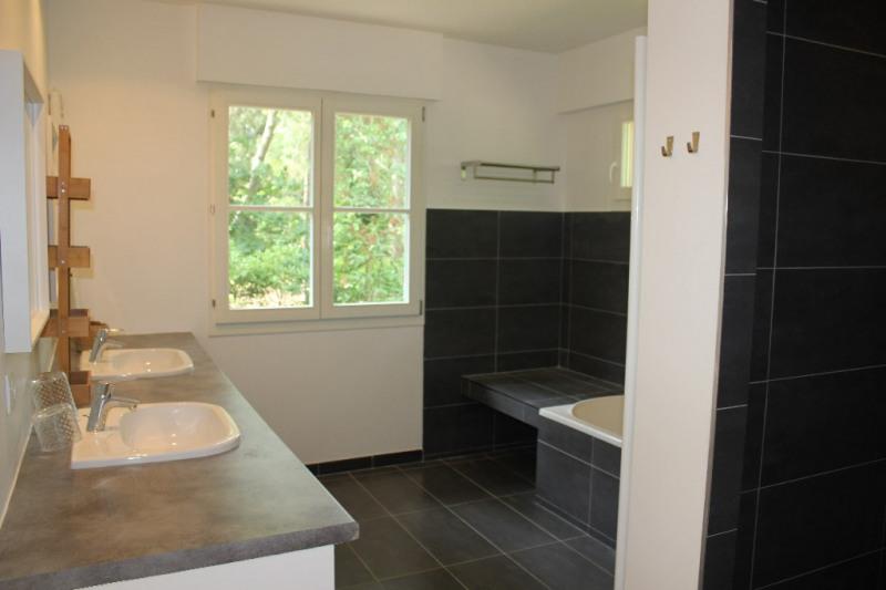 Revenda residencial de prestígio casa Le touquet paris plage 1470000€ - Fotografia 8