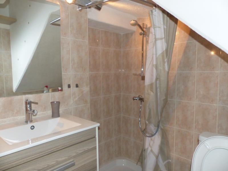 Sale house / villa Lespignan 101000€ - Picture 9