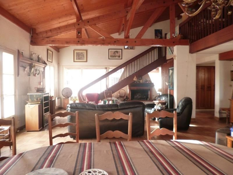 Vente maison / villa St denis d'oleron 499 200€ - Photo 3