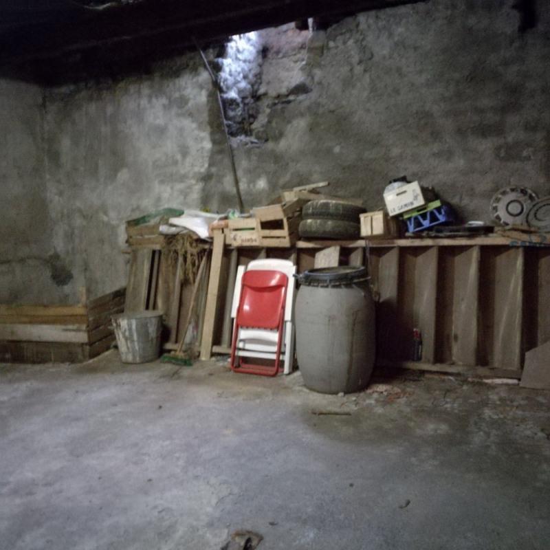 Vente maison / villa Le monastier sur gazeille 86500€ - Photo 2