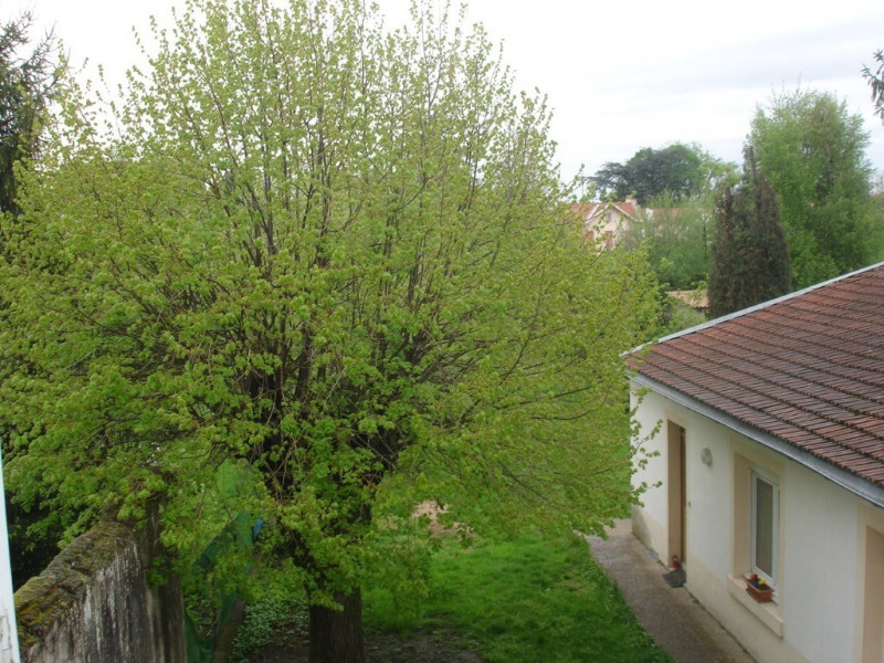 Location appartement Valence 419€ CC - Photo 1