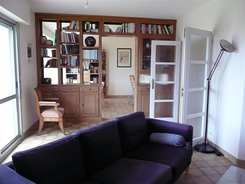 Sale house / villa Plouhinec 333000€ - Picture 10