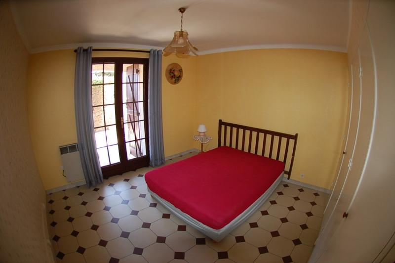 Sale house / villa La seyne sur mer 495000€ - Picture 8