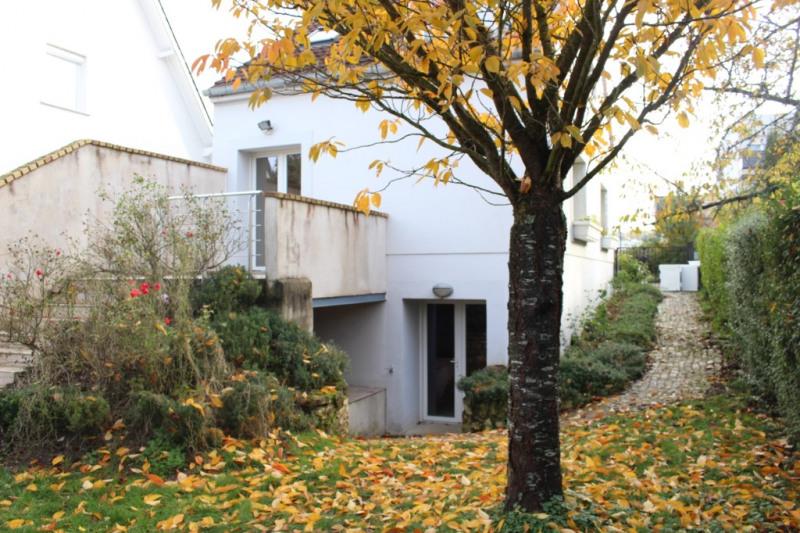 Venta  casa Marly le roi 650000€ - Fotografía 2