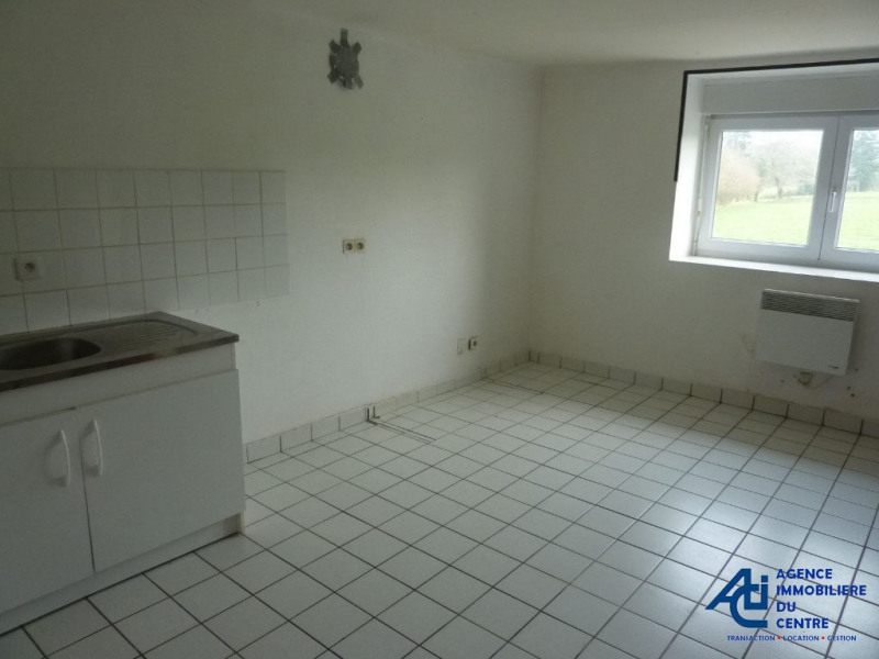 Sale house / villa Gueltas 61 400€ - Picture 6