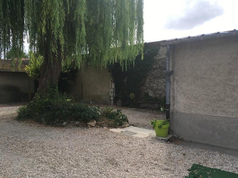 Sale house / villa Châlons-en-champagne 222800€ - Picture 4