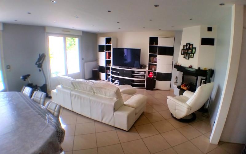 Venta  casa Houilles 760000€ - Fotografía 1