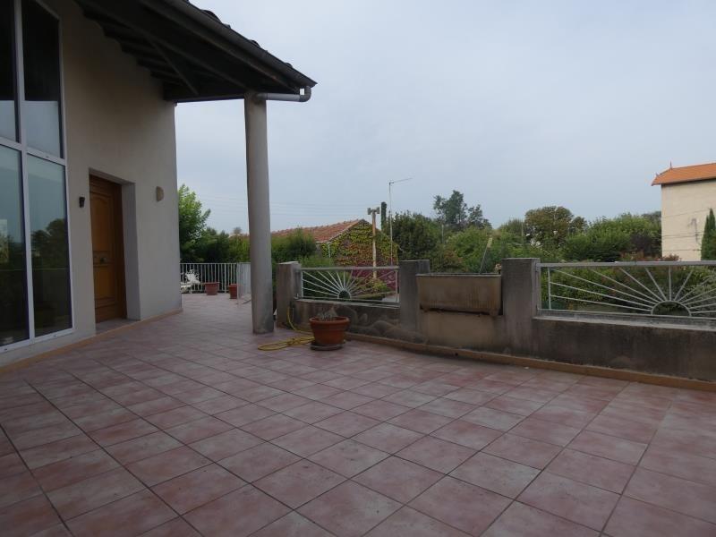 Sale house / villa Montelimar 449000€ - Picture 5
