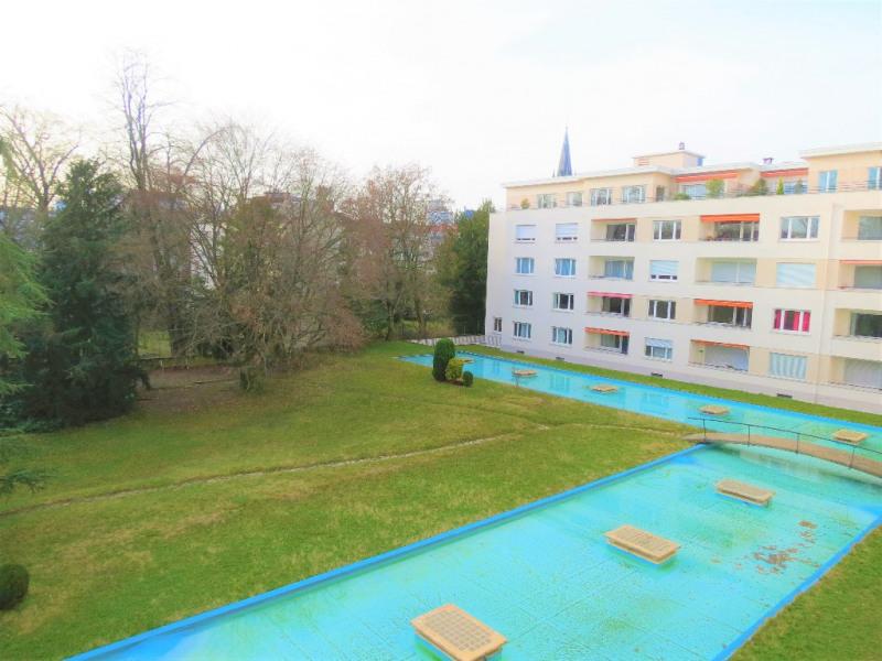 Appartement Mulhouse 5 pièce(s) 146.08 m2