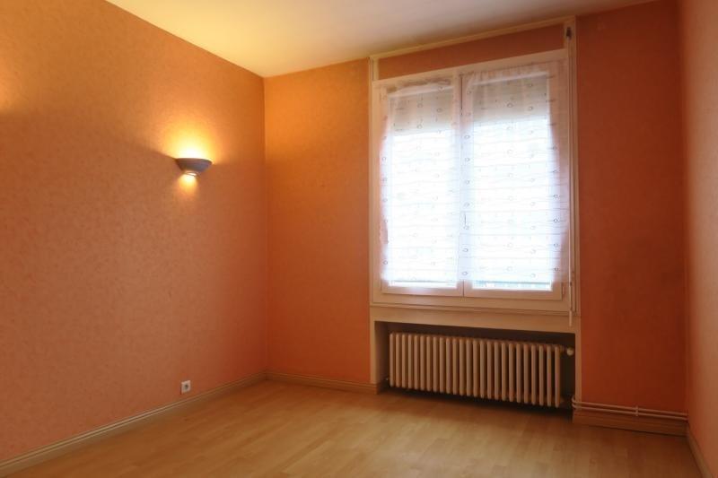 Vente appartement St etienne 57900€ - Photo 5