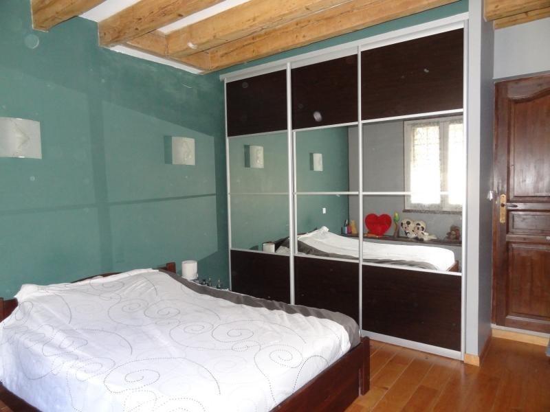 Venta  casa Arles 237000€ - Fotografía 5
