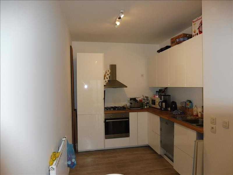 Vente appartement Pierrefitte sur seine 219 000€ - Photo 3