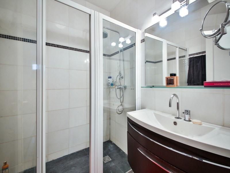 Deluxe sale apartment Paris 8ème 1229000€ - Picture 11