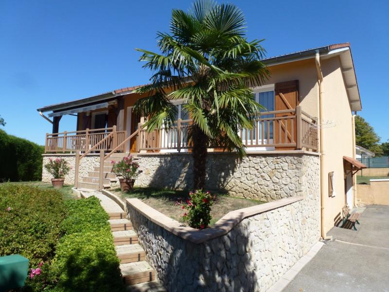 Vente maison / villa St sorlin en valloire 198000€ - Photo 1