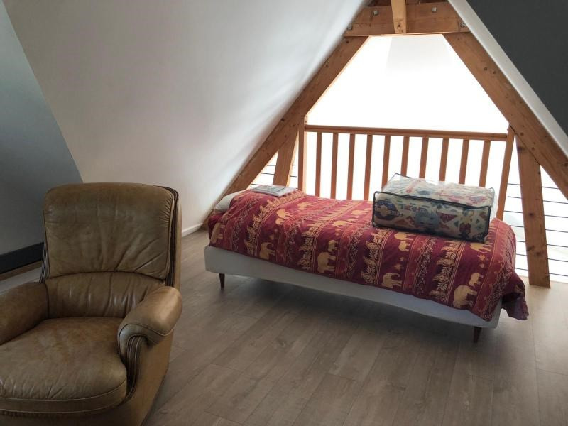 Location appartement Pornichet 1300€ CC - Photo 5