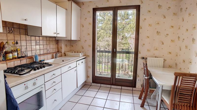 Sale apartment Grenoble 149000€ - Picture 3