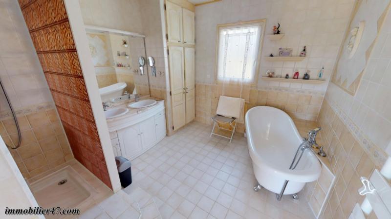 Verkoop  huis Clermont dessous 395000€ - Foto 9