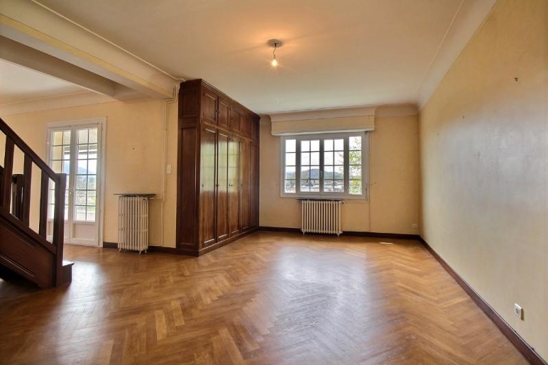 Sale house / villa Oloron sainte marie 243000€ - Picture 2