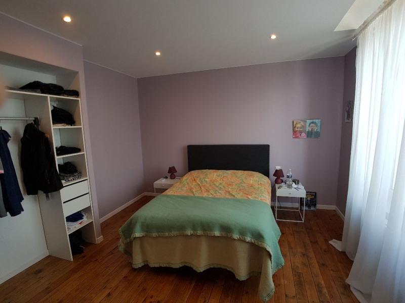 Sale house / villa Caudry 157000€ - Picture 7