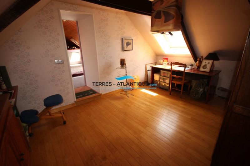 Vente maison / villa Bannalec 241500€ - Photo 12