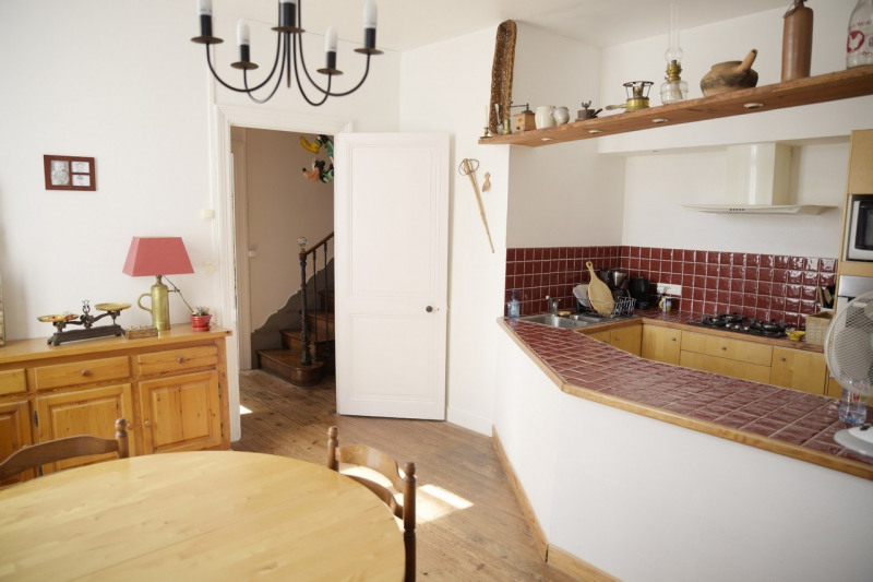 Vente de prestige maison / villa Cognac 337600€ - Photo 8