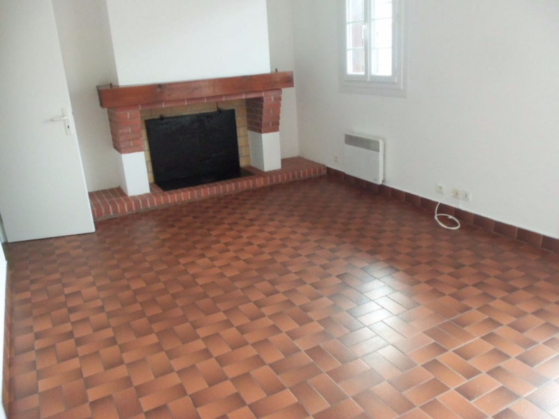 Location appartement Vieux boucau 560€ CC - Photo 2