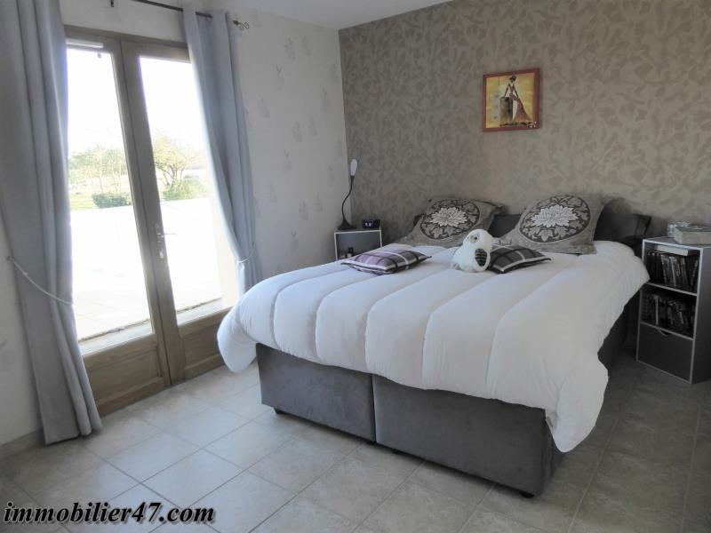 Sale house / villa Castelmoron sur lot 270 000€ - Picture 8